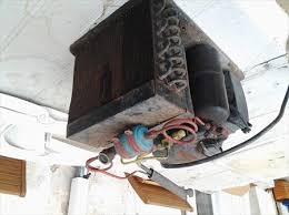moteur chambre froide moteur frigorifique pour chambre froide à 250 77260 la ferte