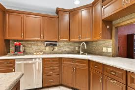 cleaning finished wood kitchen cabinets the ultimate guide to cabinet care cabinet doors n more