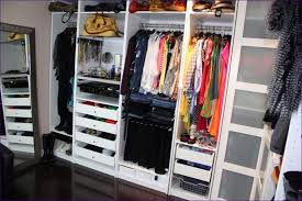 Tall Shoe Cabinet With Doors furniture ikea storage closet solutions compact shoe rack tall