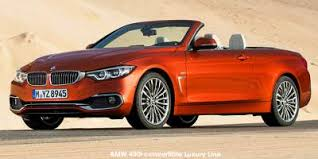 bmw cars south africa bmw specs prices in south africa cars co za