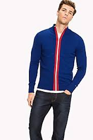 hilfiger sweater mens s sweaters fleece hilfiger usa