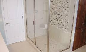 Shower Door Sweep Replacement Parts Inspiring Shower Door Replacement Parts Add A 6mm Or 10mm Sliding