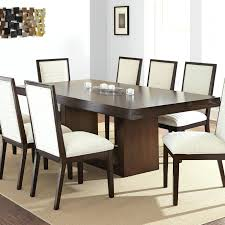 steve silver dining table set delano room metal chairs mango and silver leaf dining room table french and chairs set