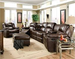 Modern Sectional Sleeper Sofa Modern Sectional Living Room Sets Large Size Of Living Sectional