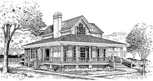 pier foundation house plans ianallenworks com wp content uploads house plans p