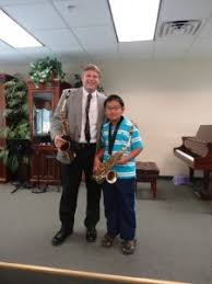 Makeup Classes In Jacksonville Fl Saxophone Lessons Jacksonville Fl