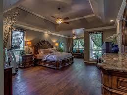 Traditional Master Bedroom Ideas - bedroom traditional master bedroom with crown molding luxury