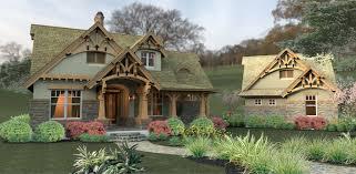 house plans with large front porch merveille vivante fairytale front porch floor plan david e