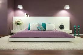 couleur tendance chambre à coucher model chambre couleur de peinture pour chambre tendance en 18