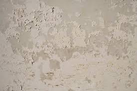 White Wall Paint by Painted Cracked Grey White Wall Texture Textures For Photoshop Free