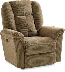 lazy boy maverick sofa la z boy maverick reclina rockerar recliner lazy boy maverick