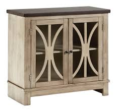 Accent Cabinets by Amazon Com Ashley T500 332 Rustic Accents Door Accent Kitchen