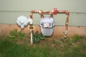 natural gas plumbing diy home improvement diychatroom