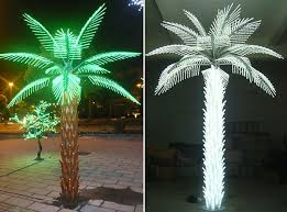 factory palm trees canada buy palm trees canada artificial