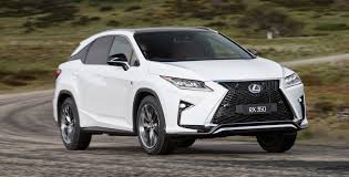 lexus uk gifts lexus australia putting customer experience ahead of sales