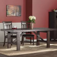 Dining Room Furniture Dining Room Inspiration Ikea Dining Table Counter Height Dining