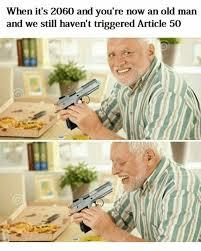 Old Guy Meme - 25 best memes about old man old man memes