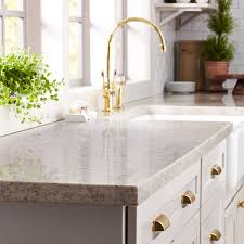 choosing a kitchen faucet choosing a kitchen faucet 15 things you need to know martha stewart