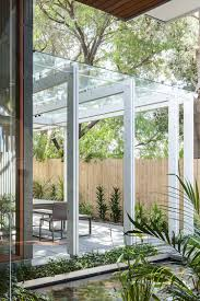 roof awesome retractable glass roof modern frameless sliding
