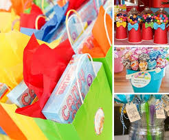 candyland party supplies candyland party ideas kids party ideas at birthday in a box