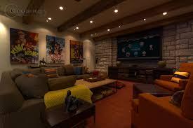 golf simulator home theater calgary audio video install u2022 cinergy home theatre u0026 automation