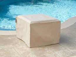 Covermates Patio Furniture Covers by 12 Best Outdoor Furniture Covers Images On Pinterest Outdoor