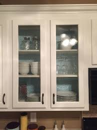 glass door kitchen cabinet with drawers diy glass door kitchen cabinets with drawer liner backing