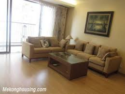 1 2 Bedroom For Rent Nice Apartment With 2 Bedroom For Rent In Sky City 88 Lang Ha