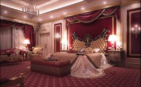 bedroom archives page of home design inspiration royal designs