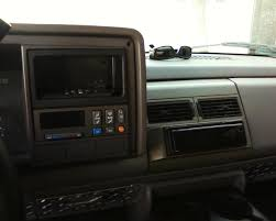 1994 Gmc Sierra Interior Sierrakid603 1993 Gmc Sierra 1500 Extended Cab U0027s Photo Gallery At