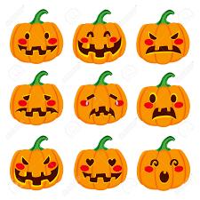 halloween pumpkin transparent background cute halloween pumpkins home decorating interior design bath