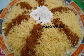cuisine hanane la cuisine de hanane hl et noura m la cuisine à votre