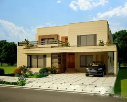 png pinoy eplans modern house designs small house design and more http