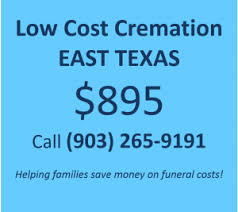 prepaid cremation low cost cremation funeral services in tx