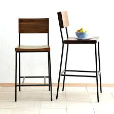Counter Height Swivel Bar Stools With Arms Wonderful Counter Height Swivel Bar Stools With Arms Signature