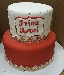 prince baby shower cake baby shower cakes lovely calumet bakery baby shower cakes