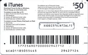 How To Redeem Itunes Gift Card On Iphone - where to get valid free itunes gift card codes