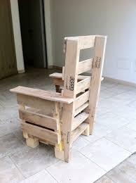 costruire sedia a dondolo come costruire una sedia da giardino con i pallet idea creativa