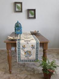 90 108 120 inch table runner india table runner wedding