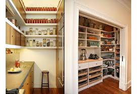 kitchen pantries ideas awesome pantry design ideas gallery liltigertoo