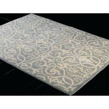 Area Rugs Louisville Gold Area Rug Soumak Sheffield Ivorygold Area Rug Incredible