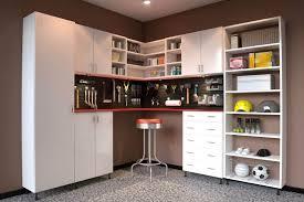 Garage Storage Organizers - garage garage storage room garage space ideas best garage