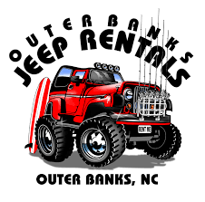 jeep wrangler beach buggy home outer banks jeep rentals