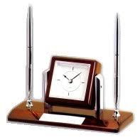 engraveable gifts engravable gifts including awards desk clocks desk sets name