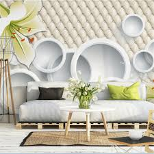 online get cheap wall paper pixel aliexpress com alibaba group 3d wall mural wallpapers for living room modern fashion beautiful new photo murals tree wall pw1708040006