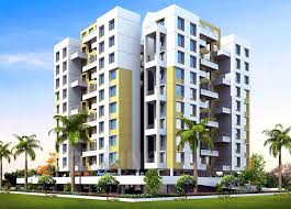 apartment pics jayraj melody apartments in jule solapur price floor plans
