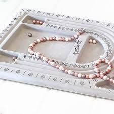 pearl necklace jewellery making images Jewelry making workshops for seniors beading buds jpg