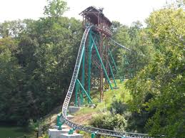 busch gardens family vacation packages the 5 most thrilling rides at busch gardens u0026 water country usa
