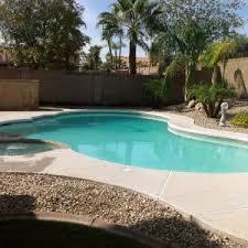 garden amazing backyard with outdoor pool by claffey pools design