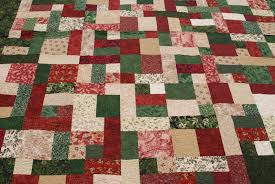 personal quilts ormond quilts